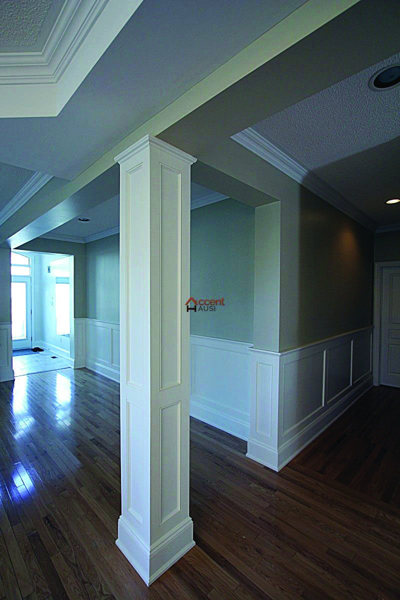 10 Wall Surface Panelling Concept Ideas Wainscoting Styles Dining Room Remodel Dining Room Wainscoting