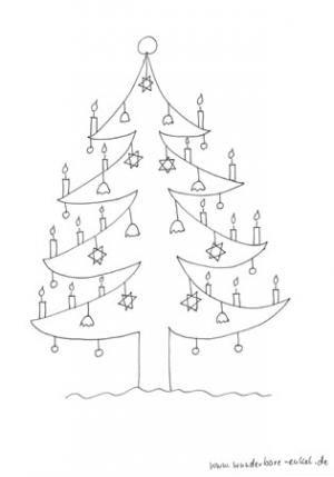 Adventskalendergeschichte Ausmalen Weihnachten Meine Enkel Und Ich Ausmalen Tiere Zum Ausmalen Basteln Mit Kindern