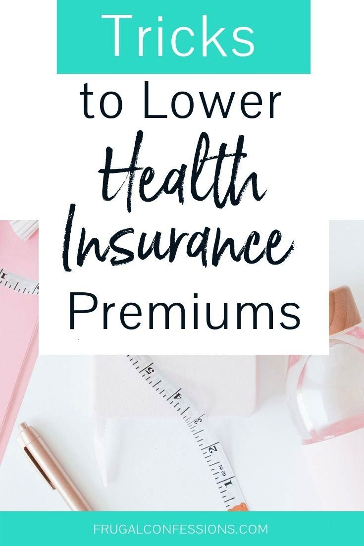 #healthcare #affordable #savemoney #insurance #actually # ...