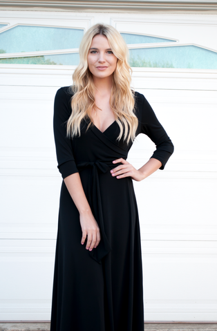 Wedding Guest Dress Ideas Versatile Wedding Guest Dress You Can Wear Over And Over Again Outfit Inspirations Wardrobe Outfits Nursing Friendly Dress