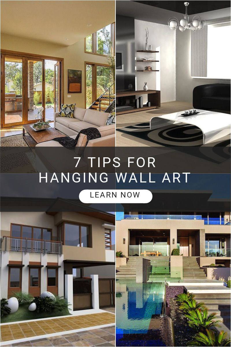 The first and foremost element of decor in your home may be overall theme also creative ideas tips for interior decoration apartment rh pinterest