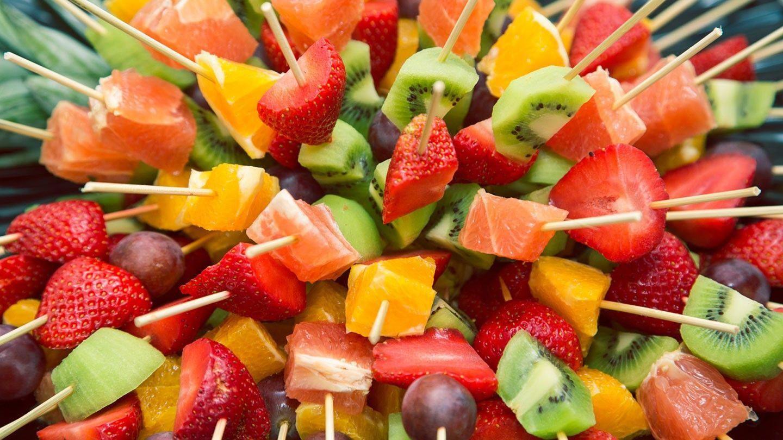 Фруктовые Диеты Добавить. Сочный вариант для похудения − фруктовая диета