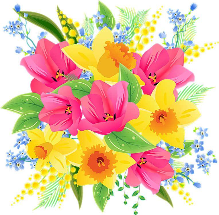 ramos con flores, ramo floral, ramos florales in 2020