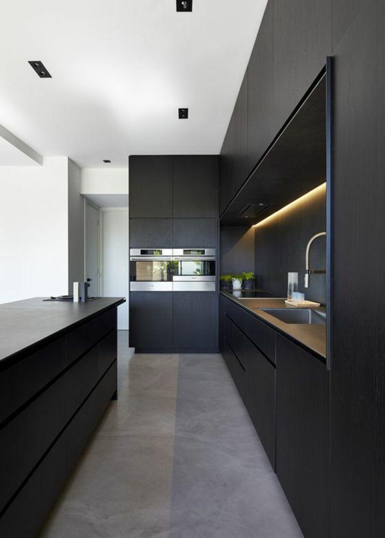 Photo of Küchenideen, die mit den aktuellen Trends Schritt halten – decordiyhome.com/dekor