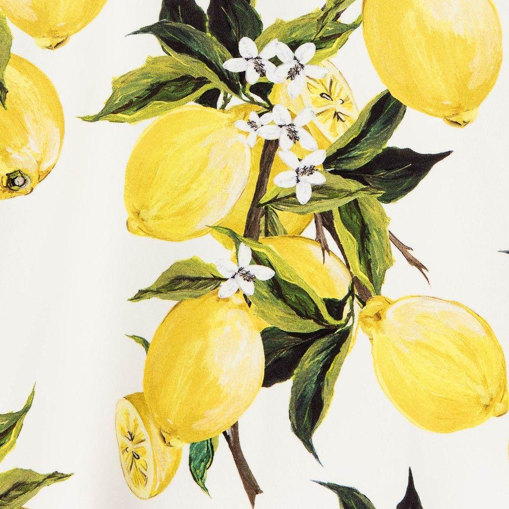 dolce-gabbana-baby-girls-lemon-print-dress-116519-df5aae76c7c555aaf1dac6418fc860bbc6c9cc80.jpg (1000×1000)