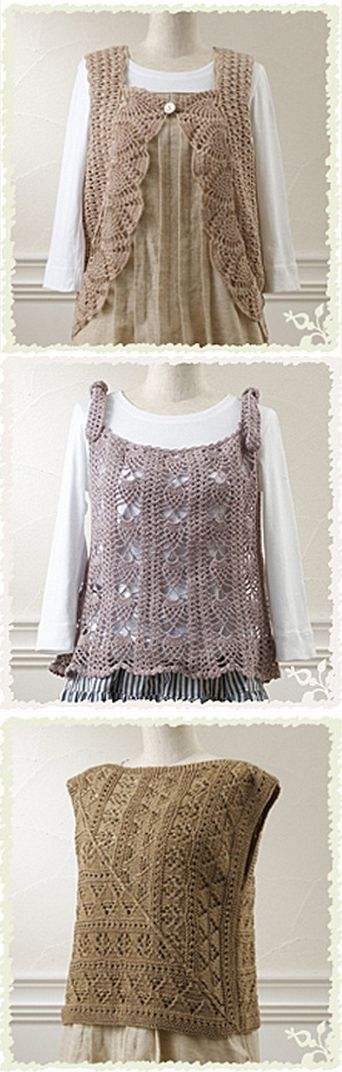 Crochet | Régimen de simple. Ahorre tiempo en Postile