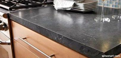 How To Choose Kitchen Counters Laminate Countertops Kitchen Remodel Black Laminate Countertops