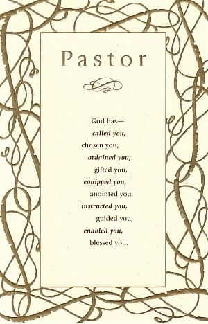 Happy birthday image for pastor yahoo image search results lord happy birthday image for pastor yahoo image search results m4hsunfo