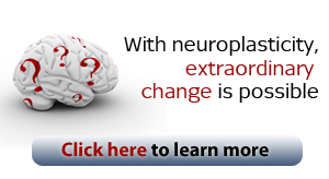 How Trauma Is Changing Childrens Brains >> How Ptsd Changes Children S Brains Trauma Can Change The