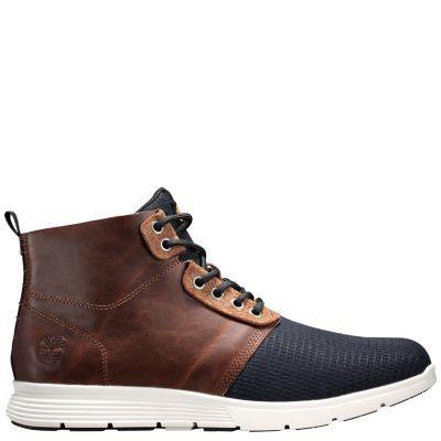 A1ix4231 Tb 0a1ix4 231 130 M 1 Men S Killington Chukka Sneaker Boots Brown Full Grain Mesh Mens Sneaker Boots Timberland Boots Outfit Mens Sneaker Boots