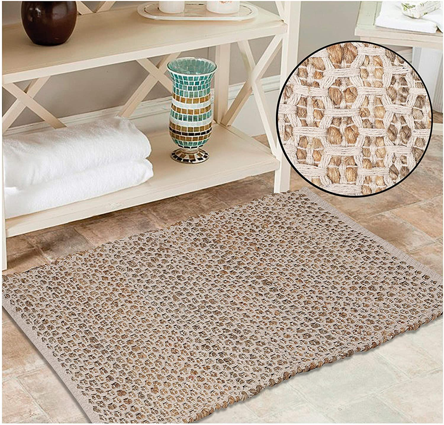 Pin On Farmhouse Area Rugs #rustic #area #rugs #for #living #room