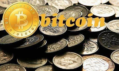 Cryptocurrency investment sites in india
