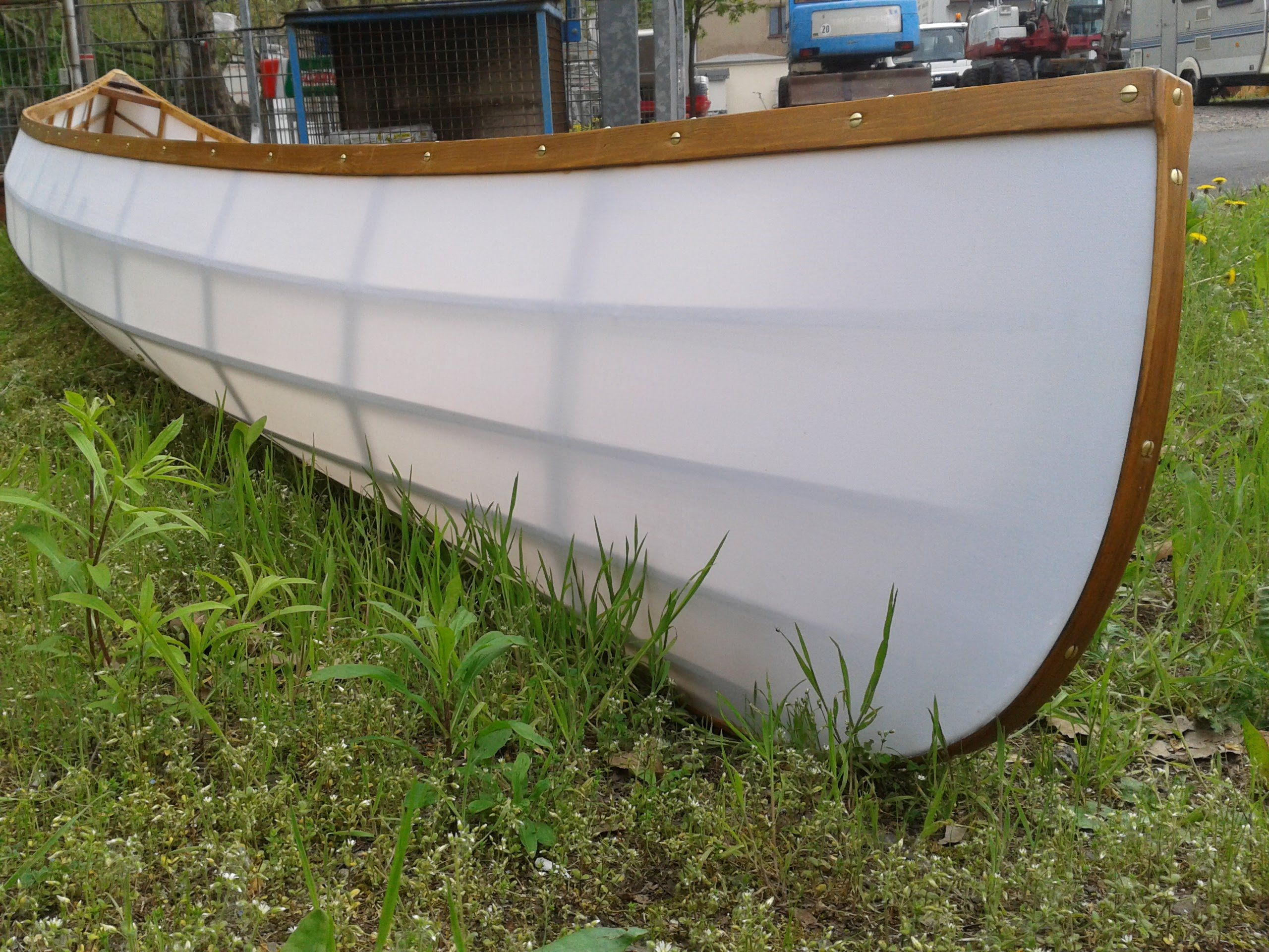 Pin by ian t. nordeck on Boat build | Pinterest | Boat building