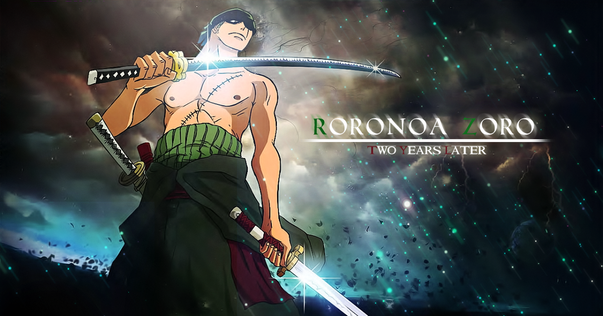 W Anime Wallpapers Thread 1772629 344 4k Ultra Hd One Piece Wallpapers Background Images Zoro Looking Like A Badass One Pie Roronoa Zoro Zoro World Wallpaper