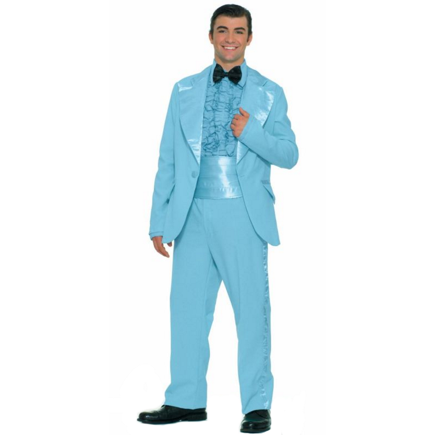 Enchanting Prom Suits For Boys Gallery - All Wedding Dresses ...