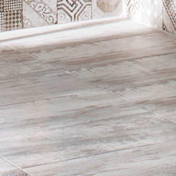 carrelage tout usage castel aspect bois 30 x 60 cm carrelage lapeyre et le sol. Black Bedroom Furniture Sets. Home Design Ideas