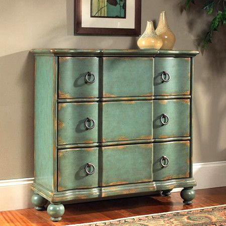 Narbonne Chest 13 Deep So Great For