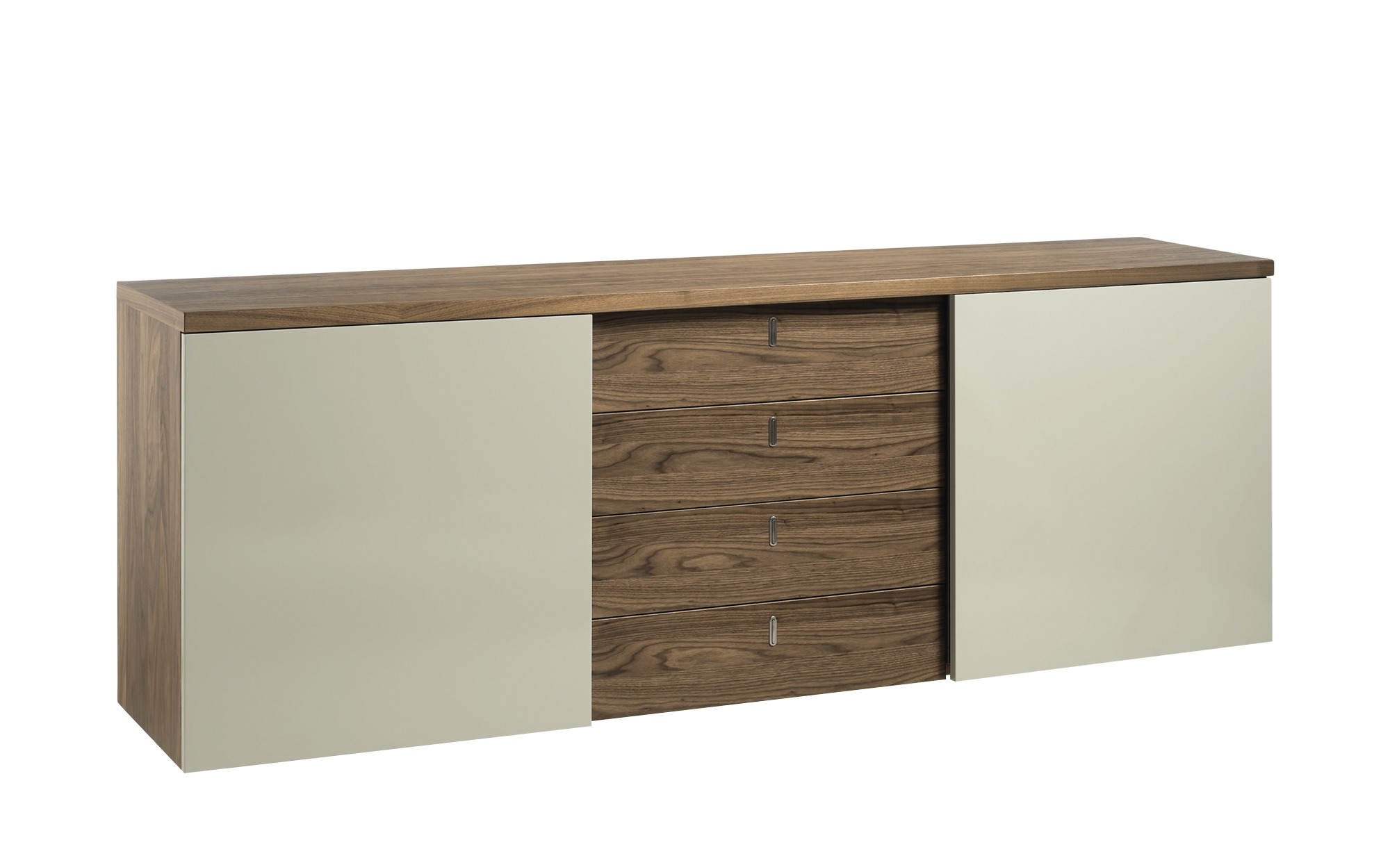 Now By Hulsta Sideboard Hulsta Now Time In 2020 Hulsta Sideboard Sideboard Kommode Sideboard