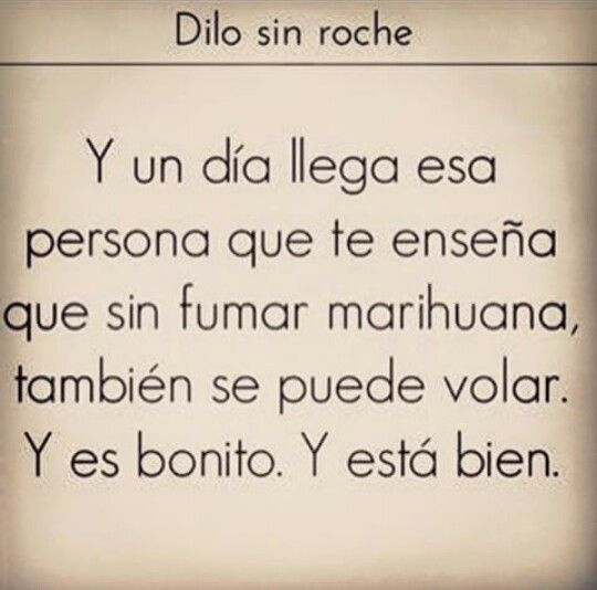 Marihuana Frases Pinterest Cannabis Weed Y Trippy