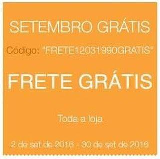 Dama Azulejos agora também está online!!! Mês de setembro terá entrega grátis de todas as peças para todo o Brasil! Corre que é só esse mês! #revestimentos #revestimento #ceramica #ceramictiles #designer #design #arquitetura #decor #damaazulejos