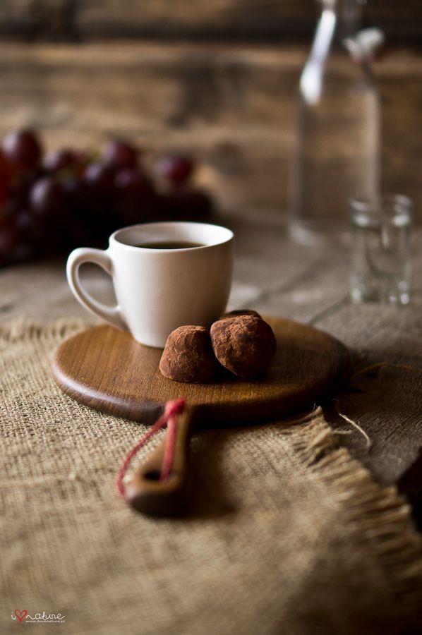 Serving Board   I Love Nature ... #Coffee #Barista #CoffeeArt #BaristaArt #Cafe #Cappuccino #Espresso