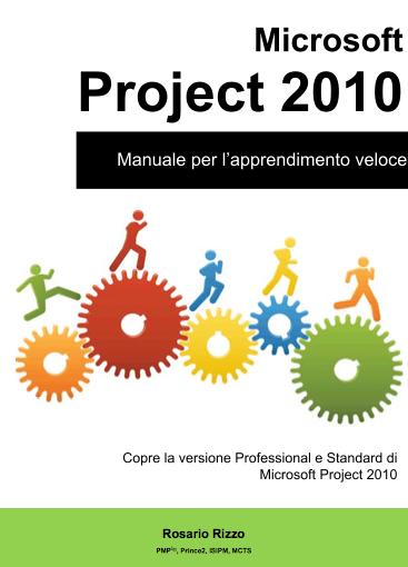 manuale in italiano di microsoft project curiosity pinterest rh pinterest com manuale microsoft project pdf italiano manuale microsoft project 2007