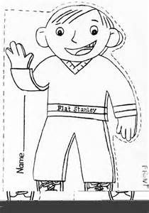 Pics Photos   Blank Flat Stanley Template Periodontal Charting Sheet .