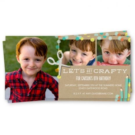 cvs wedding invitations to inspire you in creating marvelous online