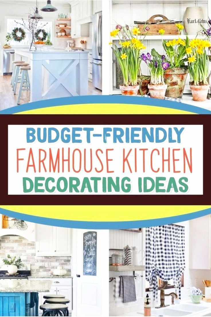 Farmhouse Kitchen Ideas on a Budget | Home and Garden Posts ... on diy country bedroom ideas, diy kitchen craft ideas, diy country kitchen remodel, diy country outdoor ideas, diy kitchen design ideas, diy country garden ideas, diy country living room ideas, diy home decor, diy kitchen wall decor ideas, diy kitchen cabinets ideas, diy country kitchen inspiration, diy primitive country decor rustic, diy country kitchen cabinets, diy kitchen decorating ideas, diy country kitchen islands, diy country wedding ideas,