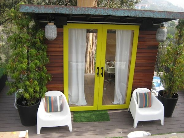 Garden Sheds Costco costco shed hack | new house ideas | pinterest | costco, backyard