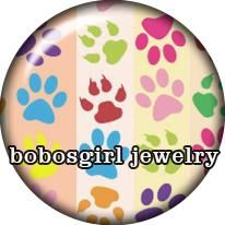 Find More Charm Bracelets Information about DOG snaps for bracelet   Picture pendant  buttons   ODM,OEM  BG5440,High Quality dog hair,China dog stills Suppliers, Cheap dog music from BLOOM JEWELRY Factory on Aliexpress.com