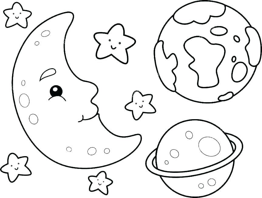 Galaxy Coloring Pages Best Coloring Pages For Kids Space Coloring Pages Planet Coloring Pages Coloring Pages
