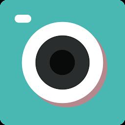 Sweet Selfie - selfie camera,beauty cam,photo edit - Apps on Google