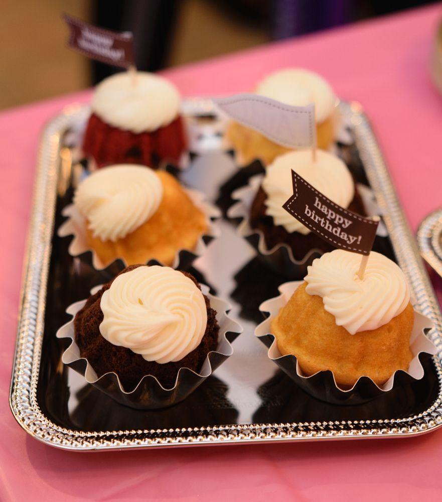 Nothing bundt cakes bundtinis nothing bundt cakes