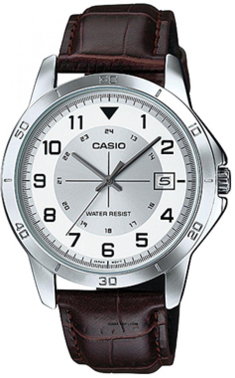 Saatler Com Adli Kullanicinin Casio Panosundaki Pin Watches Ve Saatler