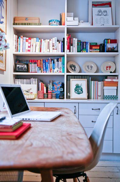 Pin von serene rae auf My Future Home Pinterest Tisch - der arbeitsplatz zu hause