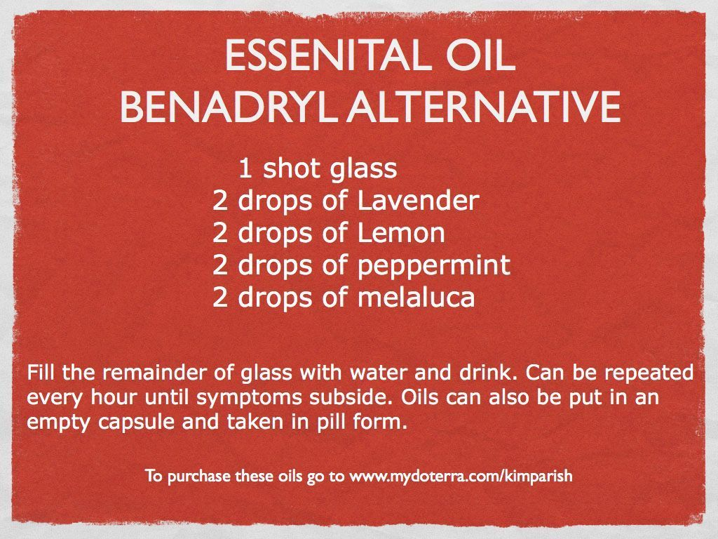 Essential Oils for Babies and Infants   Doterra   Essential