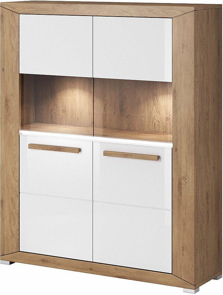 Kommode, Breite 114 cm Jetzt bestellen unter   moebel - Schrank Für Wohnzimmer