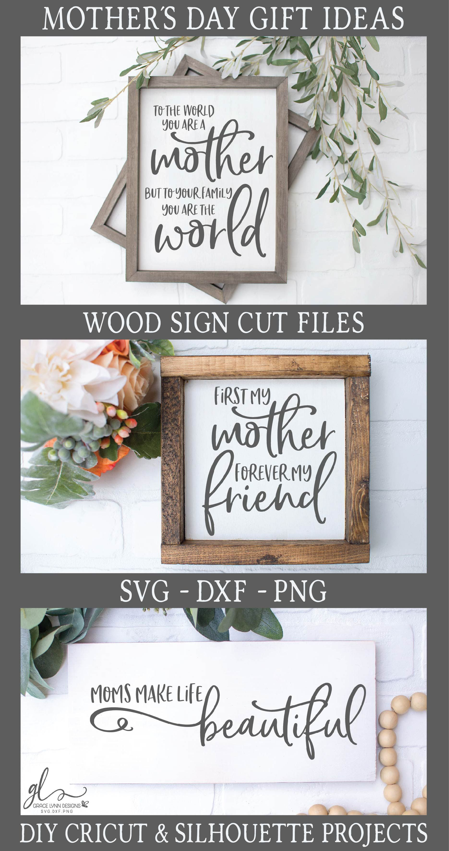 Pin On Digital Files Svgs Graphics Printables Fonts Templates Logos More