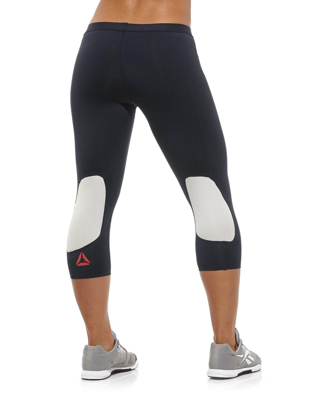 reebok crossfit training pants