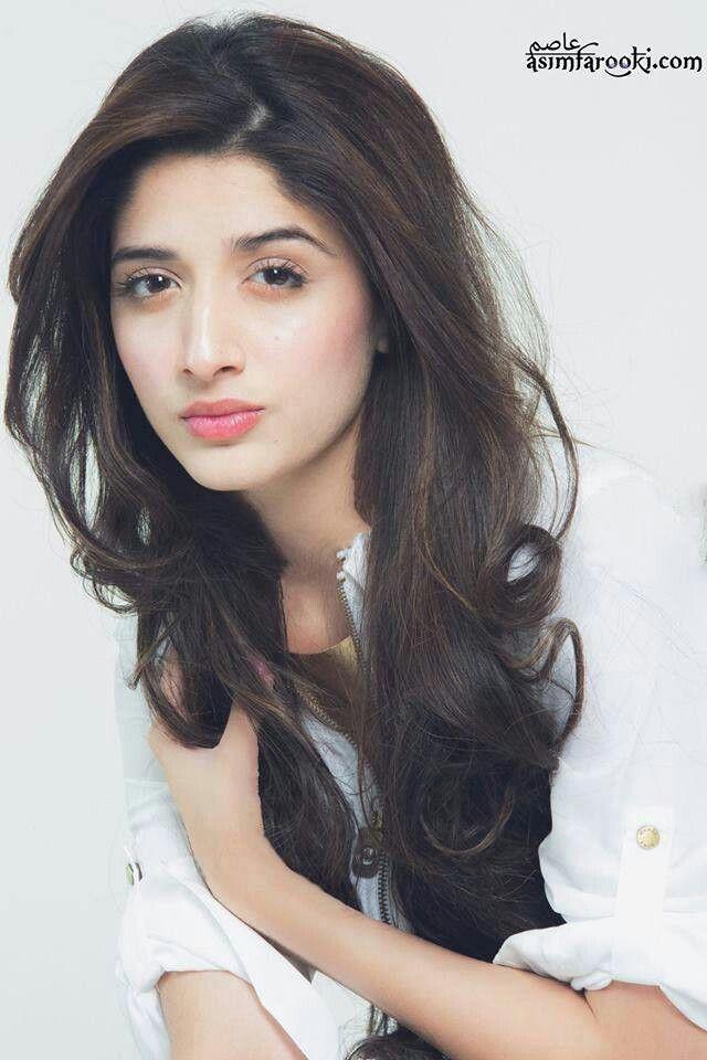 Mawra Hocaane Actress Mawra Hocaane Actress Pakistani
