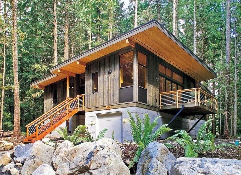 Prefab Metal Homes Kits With Wooden Ceiling Prefab Modular Homes Modern Prefab Homes Modular Home Builders
