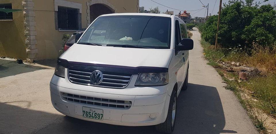 باص شتل ٢٠٠٦ سوق البلد Suv Car Vehicles