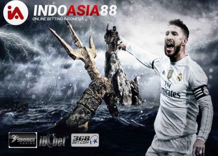 One football Untuk Aplikasi Judi Bola Indonesia, Taruhan Judi Bola Online, Agen Bola Betting Judi Terpercaya, Agen Judi Piala Eropa Terbaik, Bandar Judi Piala