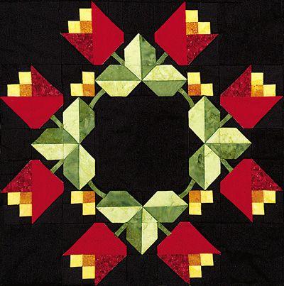 free member patterns patterns quilten n hen und quiltmuster. Black Bedroom Furniture Sets. Home Design Ideas