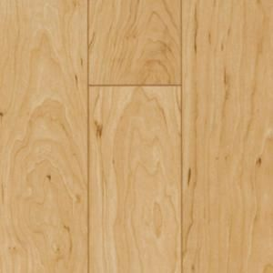 Vermont Maple Laminate Flooring Look Os Hardwood With