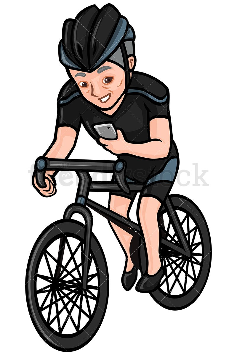 Pin On Working Out Clipart