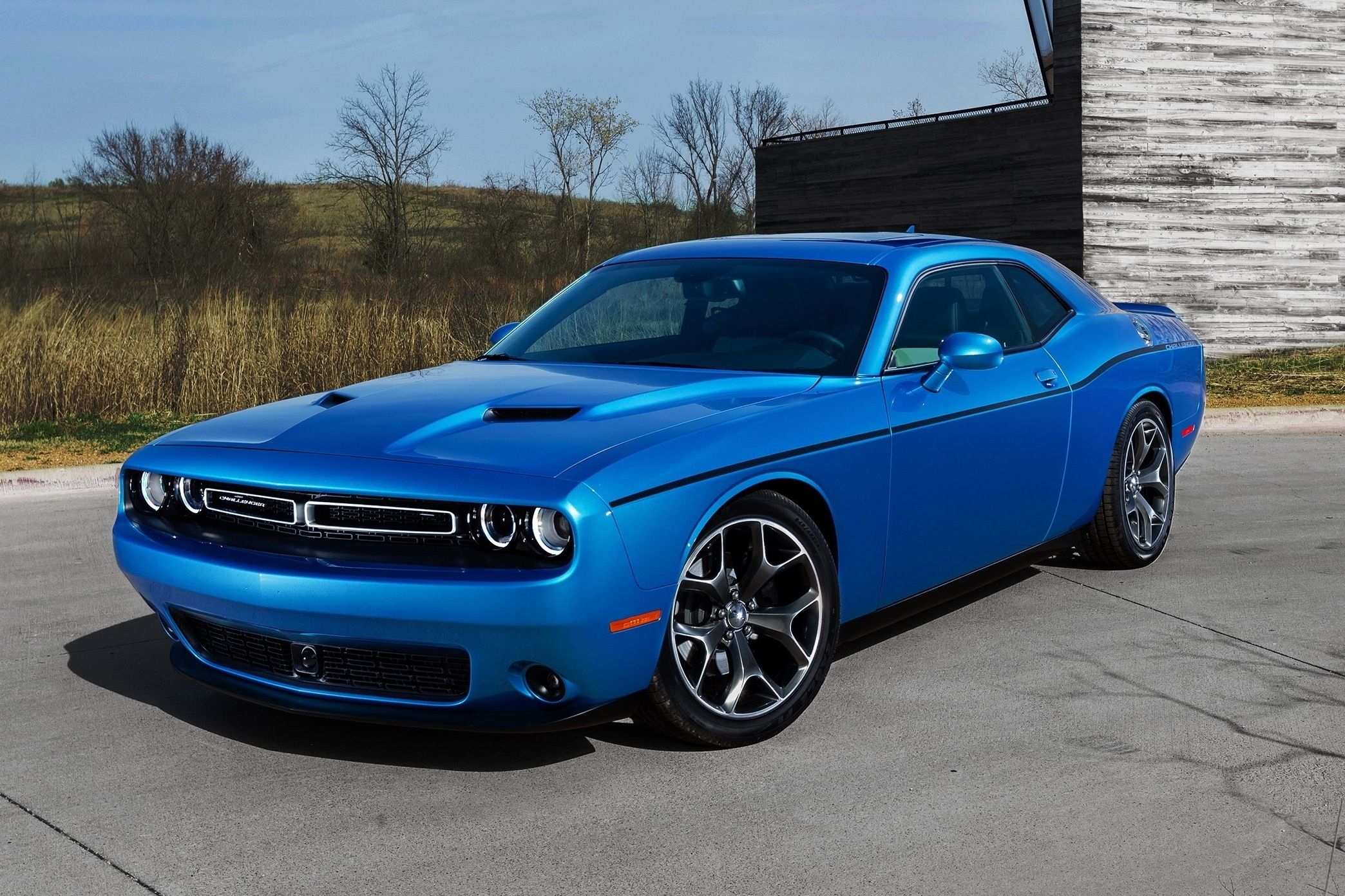 2021 Dodge Charger Redesign New Interior   Dodge ...