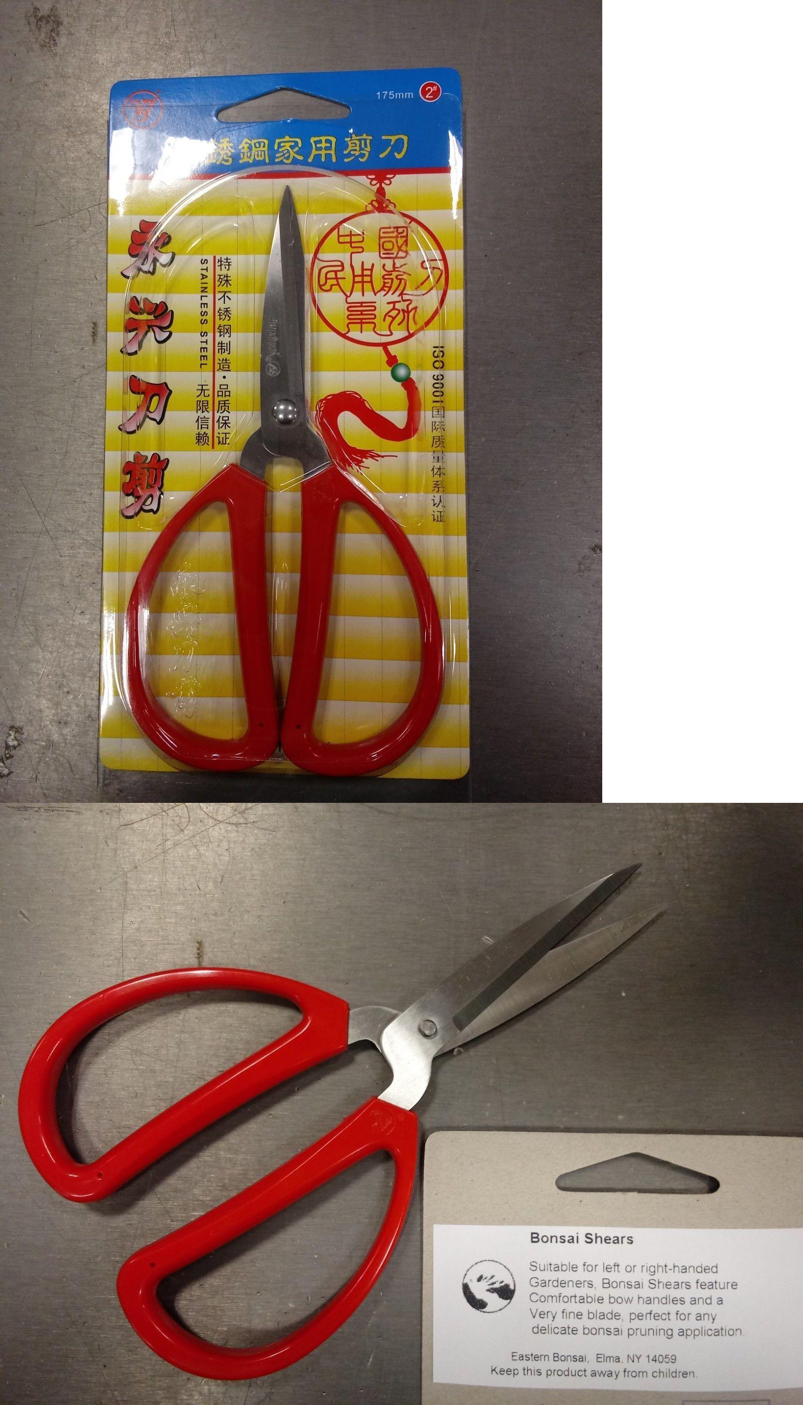 Pin On Bonsai Tools 75664