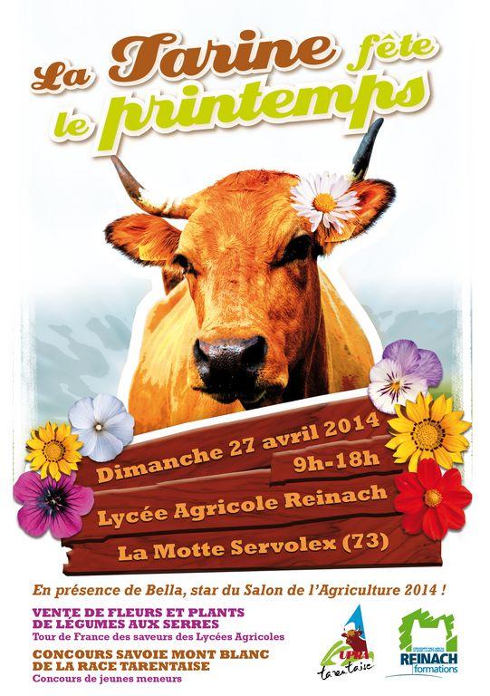 La Tarine Fete Le Printemps Au Lycee Reinach 2014 A La Motte Servolex Savoie Foxoo Avec Images Lycee Printemps Fete